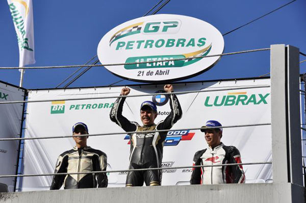 PODIUM-INTERLAGOS-ABRIL
