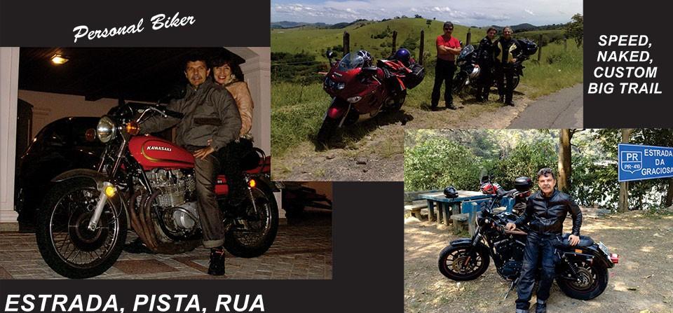 ESTRADA-PISTA-RUA-960X600